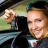 Аренда автомобиля или заказ такси — что выбрать?