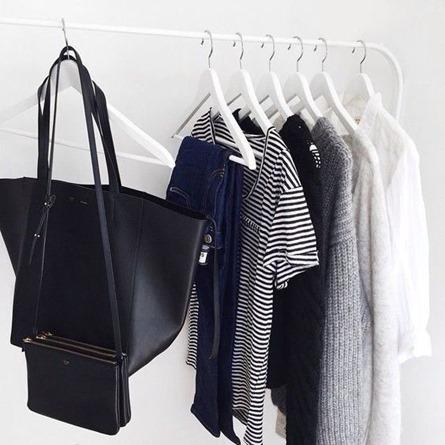 Бизнес по продаже женской одежды: плюсы и минусы