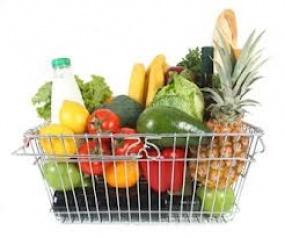 1_dostavka-produktov-na-dom-kruglosutochno