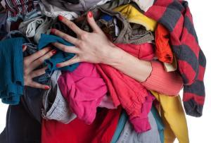 Можно ли сэкономить на одежде