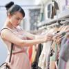 Что необходимо учесть, открывая магазин секонд-хенда
