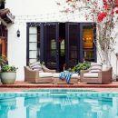 Как выбрать бассейн для загородного дома