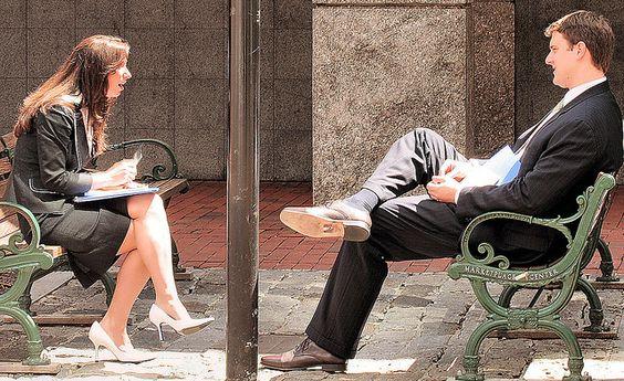 Как обезопасить себя от произвола работодателя