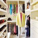 Как покупать одежду и обувь с пользой для семейного бюджета