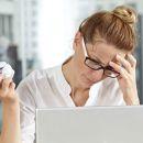Распространенные мифы о поиске работы