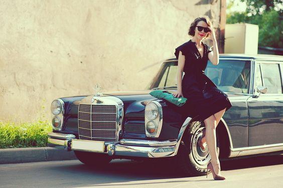 Что такое ксенон — ликбез для бизнес-леди