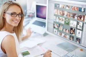 3 способа реального заработка для современных женщин