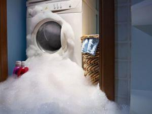 Ремонт стиральных машин: что нужно знать