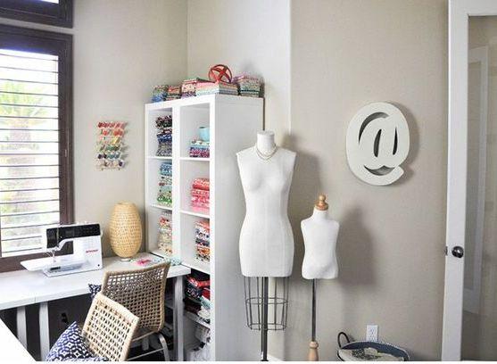 Бизнес для рукодельницы: пошив одежды на дому