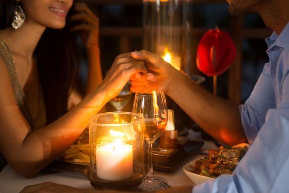 Сайт знакомств для серьезных отношений —  очевидная возможность создать семью