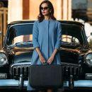 Зачем современной женщине автомобиль