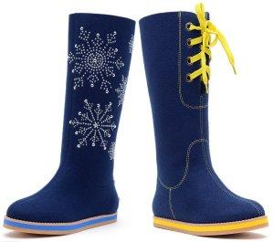 1390205204_felt-boots-08