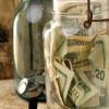 Как достичь финансовой независимости (часть 1)