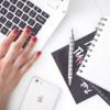 Женский бизнес: в чем особенности (часть 2)