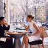 Женский бизнес: в чем особенности (часть 1)