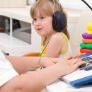 Аудиограмма – экзамен для слуха