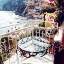 Покупка курортной недвижимости в Болгарии — удачная инвестиция