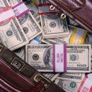 Главные заповеди экономии (часть 1)