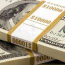Как достичь финансовой независимости (часть 2)