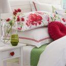 Бюджетное постельное белье — высокое качество за малые деньги