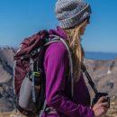 Пеший туризм — отдых и оздоровление