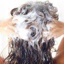 В чем заключается правильный уход за волосами