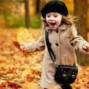 Как одежда влияет на развитие ребенка