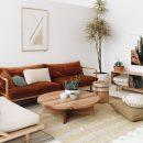 Як вибрати місце для меблів