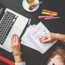 Как стать более организованным