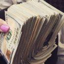 Пользуйтесь опытом богатых людей (часть 2)