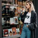 Как шопинг помогает в борьбе с депрессией