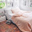 Тканевые изыски или необходимость: все о постельном белье