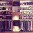 Как правильно составить ассортимент обувного интернет-магазина?