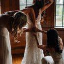 Салон свадебных платьев — перспективный бизнес