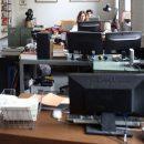 Частая смена работы с точки зрения работодателя