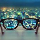 Разумный оптимизм как залог психического здоровья