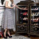 ТОП-15 фактов об итальянской обуви
