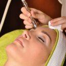Эстетическая косметология: что предлагают специалисты