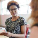 Какие черты характера мешают вашему трудоустройству