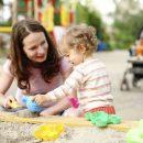 Развитие ребенка: советы родителям