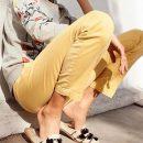 Что такое брюки-чинос и с чем их надевать