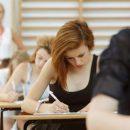 Изучение английского открывает перспективы