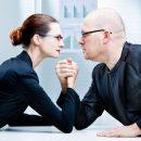 Как женщине добиться успеха в бизнесе