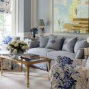 Какую купить ткань для мебели?