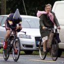 Велосипед, самокат или скутер? — на чем удобно перемещаться по городу
