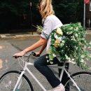 Женские спортивные велосипеды для активного образа жизни