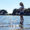 Летние выходные: как провести весело и с пользой?