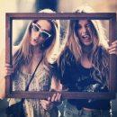 Идеи для фотосессии сестер