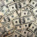 Какие черты характера помогут вам достичь финансового благополучия