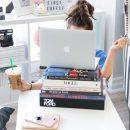Нужна ли кофеварка в офисе?